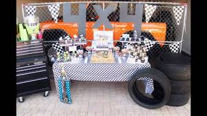 100 Monster Truck Decorations Awesome Truck Birthday Party Ideas