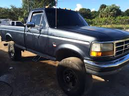 Diesel Trucks: 4 X 4 Diesel Trucks For Sale Mazda B Series Wikipedia Used Lifted 2016 Ford F250 Xlt 4x4 Diesel Truck For Sale 43076a Trucks For Sale In Md Va De Nj Fx4 V8 Fullsize Pickups A Roundup Of The Latest News On Five 2019 Models L Rare 2003 F 350 Lariat Trucks Pinterest 2017 Ford Lariat Dually 44 Power Stroking Buyers Guide Drivgline In Asheville Nc Beautiful Nice Ohio Best Of Swg Cars Norton Oh Max 10 And Cars Magazine