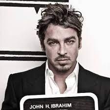 104 John Ibrahim Pictures Facebook