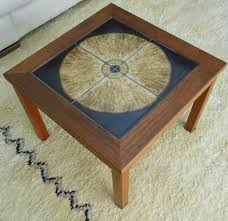 967 best mid century tables images on coffee tables
