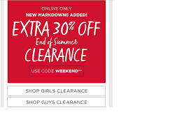 Free Shipping Coupon Code At Aeropostale / Baby Diego Coupons Rivoli Shop Uae Coupon Codes Deals 70 Off January 20 Hm Code Promo 80 Sale How To Use Emirates Pinned November 27th 40 Off At American Eagle Outfitters To Use Coupon New Code Out Today 160617 Level Shoes Adat What Are Coupons And Rezeem Your Own Style With Aepaylessercom 20 Fashion Nova Schoolquot Get August 17th 75 More 30th Extra 50