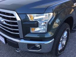 100 Bow Rack For Truck 2015 D F150 XLT In NH Manchester D F150 Grappone Toyota
