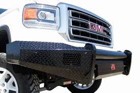 Fab Fours Black Steel Front Bumper - Free Shipping On Tow Hook Bumper Welcome To Thunder Struck Bumpers Chrome Truck Bumpers Build Your Custom Diy Bumper Kit For Trucks Move 72018 F250 F350 Fab Fours Black Steel Front Fs17s41611 Buy 2015 Up Chevy Colorado Gmc Canyon Honeybadger Rear Winch Add Honey Badger Temco Flat Bed Pickup Flatbedsbumpers Ford Dodge And Rampage Archives Trucksunique Warn Industries Mounting Systems Jeep Truck Suv