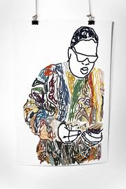 Marble Floors Rick Ross Soundcloud by 14 Best Dope Images On Pinterest Hiphop Biggie Smalls And Hip
