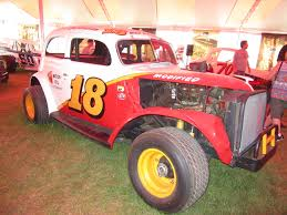 Flemington Speedway Historical Society Seeks Vehicles, Vendors For ... Salsa Night Hunterdon Helpline Car Detailing Blog Cadillac Service In Flemington Near Bridgewater Nj Dealer Steve Kalafer Says Automakers Are Destroying Themselves Speedway Historical Society Seeks Vehicles Vendors For Finiti Is An Offers New And Used 2017 Chevy Silverado 1500 Dealer For Sale News The Hunterdon County News Truck Beez Foundation Youtube