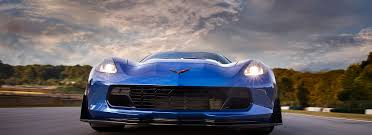 100 Build Your Own Chevy Truck Corvette Engine Experience Corvette Z06 Engine