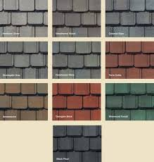 Certainteed Ceiling Tiles Cashmere by 111 Best Madison Brick Stone Cladding Images On Pinterest