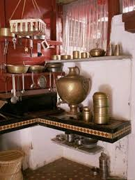17 Best Images About Kitchen Chronicles Indian Homes On