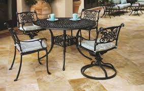 Gensun Patio Furniture Dealers by Aluminum Patio Furniture In Maryland Watson U0027s Fireplace And Patio