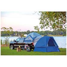 Napier Sportz Link Model 51000 Tent With Attachment Sleeve - 675672 ... Napier Outdoors Sportz Link Ground 4 Person Tent Reviews Wayfair Free Shipping Average Midwest Outdoorsman The Truck 57 Series Backroadz Ebay Amazoncom Rightline Gear 1710 Fullsize Long Bed 8 Ft Walmart Canada Review Car 2018 882019 Toyota Tacoma 13044 84000 Suv Bluegrey With Screen Room 305 X 22 Amazonca Sports