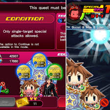 Halloween Town Sora Medal by Khux Proud Tip You Can Deploy A Prohibited Special By Using An