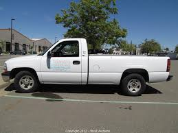 West Auctions - Auction: (6) Chevrolet Trucks And (1) GMC Sierra ... Pickup Review 2018 Gmc Canyon Diesel Driving Tuscany Trucks Custom Sierra 1500s In Bakersfield Ca Motor Gmc Truck For Sale News Of New Car Release 2019 1500 Lightduty Model Overview Pickups 101 Busting Myths Aerodynamics Resigned Tops Whats On Piuptruckscom 2017 Mid Size To Compare Choose From Valley Chevy Concept Bifuel Natural Gas Now In Production Denali 2500hd 7 Things Know The Drive Its All The Time This Week Camping Cure