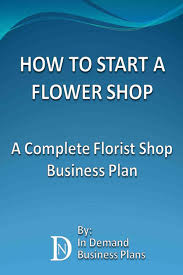 Spotlight Flower Truck Business Plan Kristin Heckler Delivers Bouquets On Wheels At Uprooted Cheap
