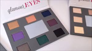 NEW Coastal Scents Style Eyes Palette Set (BRUSH SWATCHES) Lush Coupon Code June 2019 New Coastal Scents Style Eyes Palette Set Brush Swatches Bionic Flat Top Buffer Review Scents 20 Off Kats Print Boutique Coupons Promo Discount Styleeyes Collection Currys Employee Card Beauty Smoky Makeup By Mesha Med Supply Shop Potsdpans Com Blush Essentials Old Navy Style Guide