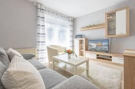 apartmentanlage wennseestraße kleiner strandpirat in