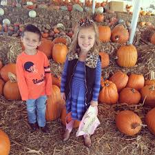 Pumpkin Patch Katy Tx by Pumpkin Patch Day Mix And Match Mama