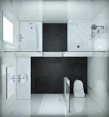 100 bathroom layouts bathroom ideas floor plans qs