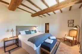 luxuriöse ferienwohnung mit tennisplatz in goult provence