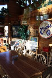 The Patio Restaurant Quincy Il by Emerald Isle Aurora American Mexican Bars And Clubs