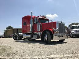Truck Market LLC Truck For Sale Log For Sale Peterbilt 357 Triaxle Dump Chris Flickr 2019 New Western Star 4700sb At Premier Group Serving Bc Logging Trucks 04 Kenworth W900 4900 Self Loading Trailer Suppliers And Set Back Axle Heavy Haul Amazing Cool Big Autocar Autocar Pinterest Rigs Biggest Truck 2 Axles 3 Drop Deck Forestry Semi Nteboom Iaxadtrailer_low Loaders Year Of Mnftr