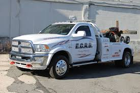 Home | ECRB Towing | Roadside Assistance | Towing | Bloomfield Towing Service Fast And Reliable Ccinnati Oh In The Area Darrylls Home Hester Morehead Roadside Assistance Recovery Rick Schaefers 88 Chestnut Ave 45215 Ypcom Midwest Regional Tow Show The Largest Annual Becks Byers Freightliner Truck Truck Pinterest Towing Tow Roadside Assistance 247 Find Local Trucks Now Intertional Lonestar Towrecovery 2015 Reg Flickr Ecrb Bloomfield Autocraft And Calhan
