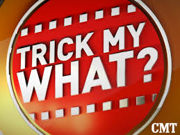 100 Trick My Truck Games Amazoncom Watch What Season 1 Prime Video