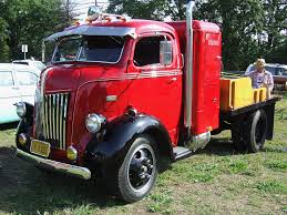 1947 Ford C.O.E. Flatbed Truck | Wheels - US - Ford | Pinterest ... Image Result For 1948 Chevy Flatbed Truck Gm Trucks 1947 55 Toyota Toyota Flatbed Truck For Sale Utes Beautiful Vintage Contemporary Classic 1946 Chevy Old Photos Collection 1950s Stock Images Alamy Ford Coe Wheels Us Pinterest Heartland Pickups 1986 K10 My First Gmc Hcw404 Factory Tandem Drive 400 Vintage Log Old Parked Cars F1 Bangshiftcom 1977 F250 Is Actually A Heavy Duty 2008 Ram In Dguise