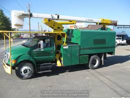 2008 - Ford - F750 - 2008 FORD F750 BUCKET TRUCK OR BOOM TRUCK W/ HI ... Home Central Oregon Forklift 2000 Gmc C7500 Gmc Crew Cab Crane Truck W Furukawa Tow Truck Custom Build Woodburn Fetsalwest Pap Kenworth Dealer In California Washington Lifted Trucks For Sale Salem Hart Motors New Certified Chevrolet And Dealership Eugene Used Cars Towing Company In Banks Or Has Used Cartruck Lesauctions 2019 Isuzu Nqr Ronkoma Ny Portland Car Pdx Auto Mart