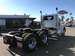 2019 Peterbilt 389, Sylmar CA - 121696556 - CommercialTruckTrader.com Bangkok Buddha Street Stock Photos Truckdomeus Rush Truck Center Denver 54 Best Buda Just South Of Weird Images On Pinterest Midland Steam Card Exchange Showcase Cubway Food Tuesdays Kicks Off May 5th Check Out The Lineup Galle Sri Lanka December 16 Woman Photo Royalty Free Chevrolet In Elgin A Round Rock Bastrop Source Iowa 80 Museum Car Failed Atewasabi Tea For Two With Tuk Buffalo Rising