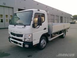 Used Fuso -canter-7c-18-amt-avolava-ja-nosturi Pickup Trucks Year ... Mitsubishi Fuso Fesp With 12 Ft Dump Box Truck Sales 2017 Mitsubishi Fe160 Fec72s Cab Chassis Truck For Sale 4147 Fuso Canter Small Light Trucks For Sale Nz 7ton Fk13240 Used Dropside Truck Junk Mail Sinotruk Howo 10 Ton Dump Hinoused 715 4x2 Id18847 For In New South Wales 2008 Fm330 2axle Bulk Oil Delivery Quality Used Chris Hodge Truckpapercom Fe 2003 Fhsp Single Axle Box Sale By Arthur 2002 Fm617l 1032 Fk Vacuum Auction Or Lease