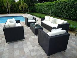 Best Of Affordable Modern Patio Furniture Outdoor Inexpensive Wicker