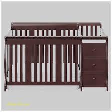 Storkcraft Dresser Change Table by Dresser Luxury Crib Changing Table Dresser Combo Crib Changing