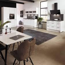nobilia küchen küchenschränke günstig kaufen und