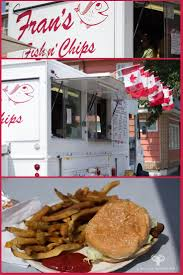 15 Best Ammp - Nova Scotian Food Trucks Images On Pinterest | Food ... The Food Truck Generation Very Sober Soma Streat Park San Franciscos First Permanent Food Truck New Design Electric Mobile Vw Fast For Sale Buy Wa Worstenbrood Pinterest Sausage Rolls And Dutch How Profitable Are Trucks Quora Pin By Diellesanches On Mandala 2004 Western Star Trucks 4900 Ex Stock 24557283 Tpi Misericordia 20 Isuzu Restaurant News Archives Eertainment Designer Three More Trucks Driving In Valencia Blog
