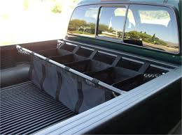 Gun Rack For Truck Back Window Back Load Products I Love Pinterest ... 5 Great Gun Racks For Your Vehicle Petersens Hunting An Afghan Soldier On A Machine Gun Mounted To Truck In Afghistan My New Rack Youtube Carrying Rifles Cars Northwest Firearms Oregon Washington Rack Truck Window Nissan 350z Hidden Mount Hiding Spot Quickdraw Utv Day Inc Smartrest Racken Rest Shooting Door Mounted Diy Transporting Predatormasters Forums Custom Roof Ceiling Of Chevy Colorado Gmc Canyon Ideas Souffledeventcom Rear Best Rated In Indoor