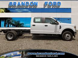 New Ford Super Duty F-350 Drw Tampa FL Venchurs Launches Cng Ford Truck Demo Fleet 2018 F250 Reviews And Rating Motor Trend 2017 Speccast 125 Scale Die Cast John Deere Pickup Ebay Style Function Working On Black Fuel Offroad Cool Awesome 2006 Xl Utility Ford Regular Cab 2003 Work Truck Vinsn1ftnf20p73ec27882 Power Stroke 2019 Super Duty Commercial The Toughest Heavyduty Diesel Power Challenge 2015 Competitor Jaran Holders Fseries Tenth Generation Wikipedia