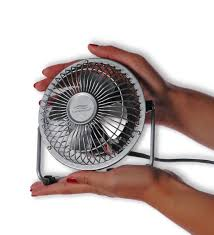 Lasko Table Fan With Remote by Lasko Table Fan With Remote 15 Images Bobw 39 S Custom