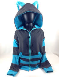 cat hoodies best 25 cheshire cat hoodie ideas on cheshire cat