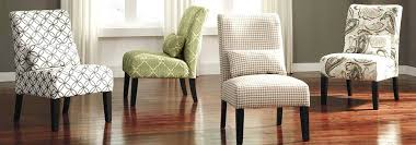 Living Room Chair Covers by Living Room Furniture Chairs U2013 Uberestimate Co