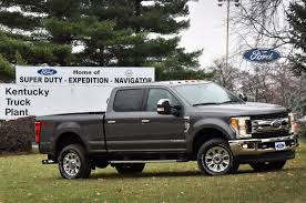 Ford Invests $1.3 Billion In Kentucky Truck Plant Used Lifted Trucks For Sale In Ky Best Truck Resource 40 Bluebird Food For In Kentucky Chevrolet Silverado 2500 Lease Deals Price Louisville Ky Ford Invests 13 Billion Plant Fabulous About Dabfaaax On Cars On Buyllsearch 1999 Toyota Tacoma Sr5 4x4 Sale Georgetown Auto Sales Freightliner 2013 Gmc Sierra 3500 Dually Denali Rocky Ridge Custom Used 2011 Intertional Prostar Tandem Axle Sleeper For Sale In 1124 Western