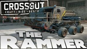 CROSSOUT Game Sci-fi Technics Science Fiction Futuristic Apocalyptic ... Zoo Animal Capturing Transport Truck Driver Free Download Of Amazoncom Rignroll Download Video Games Renault Racing Free Game Pc Youtube How Online Driving Can Help Kids Autowise Truckgamejpg Monster Extreme Offroad Indie Crossout Game Scifi Technics Science Fiction Futuristic Apocalyptic Euro Simulator 2 Multiplayer Play Destruction Appstore For To Play Online Ets Multiplayer Games Is A Fun Addictive Racing