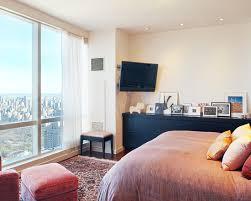Full Size Of Bedroomtrendy Marvelous Best Tv For Bedroom 2 Wall Mount