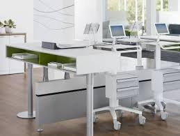 Type Of Chairs For Events by Medical Office Furniture U0026 Healthcare Solutions Steelcase