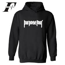 popular man u0026 39 s clothing hoodies buy cheap man u0026 39 s clothing