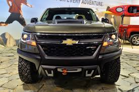 2016 Chevrolet Colorado ZR2 Concept Diesel LA Auto Show 2014 ... 2014dodgeram2500levelingkit My Future Truck Pinterest Gats 2014 Big Rigs Rigs Peterbilt And Biggest Chevys Dieselpowered Colorado Zr2 Concept Is One Helluva Cool This 2016 Ford F650 Protype Diesel Cng Spied Truck Trucks Lifted Used For Sale Northwest Toyota 528fdf30vuokralla Price 19000 Forklifts Dodge For In Ohio Briliant 3500 Epic Diesel Moments Ep 28 Youtube Chrysler Recalls 382000 Ram Hd 184000 Suvs Power Like No Other Pureflow Airdog Van Buyers Guide