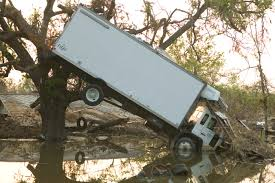 File:Truck In A Tree After Hurricane Katrina.jpg - Wikimedia Commons Timberland Trucks A Small Business That Makes Big Truck And Chipper Spruced Up Tree Shrub Christmas Truck From Deep In The Mountains Of North C Flickr Arborist Care Are A Team Friendly Professional Tree Dump Strikes Bristol The Lincoln County News Climbers Services Del Equipment Body Fitting Arborists 60 Spade Trees By Brady Bennett Winchester Wi Driver Gary Amoth Proud To Be Hauling Peoples Tree Equipment Joe Marra Service Lawn Spray Best Image Kusaboshicom