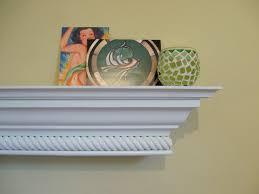 traditional fireplace mantel shelf 2016 fireplace ideas u0026 designs