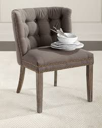 Leather Studded Dining Chairs - Dining Room Ideas Wayfair Black Friday 2018 Best Deals On Living Room Fniture Tag Archived Of Upholstered Parsons Ding Chairs 88 Off Carved Cherry Wood Set With Leather Tables Marvelous Diy Tufted Restoration White Genuine Kitchen Youll Love In 2019 Chair New Upholstery Shop Indonesia Classic Lion With Buy Fnitureclassic Ftureding Natural Lisette Of 2 By World 4x Grey Ding Jovita Faux A Affordable Italian Renaissance 1900 Antique 6