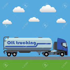 Oil Transport Tank Truck Vector Illustration Royalty Free Cliparts ... Oil Gas Field Truck Vocational Trucks Freightliner Buffalo Biodiesel Inc Grease Yellow Waste Oil New And Used Liberty Equipment Steel Scorpion1812 Mounted Aerial Platforms Price Shacman Heavy Tanker 5000 Liters Fuel Tank Buy Bulk Delivery Free On Orders Direct To Your Transport Vector Illustration Royalty Free Cliparts Of Mon Transport Company Stock Editorial Photo Gorgeous New Farmers Truck Us Trailer Would Love To Buy Used Cso Energy 1995 Intertional 4700 Distribution Item Ec9448 Tristate Lubricants Gasoline Diesel Industry
