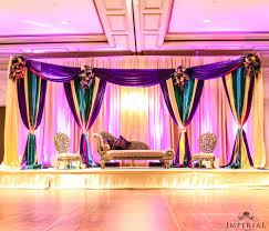 IMG 5472 3 Indian Wedding Decorations